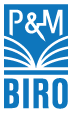 PARTNER KLUBA: P&M BIRO računovodske in notranje revizijske storitve za javni sektor Peter Kleiderman s.p.